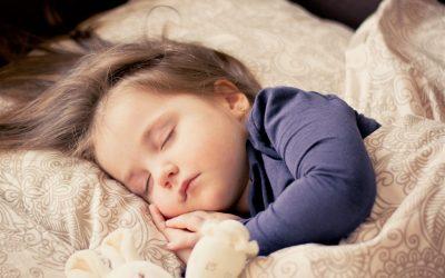 Relaxation pour s'endormir